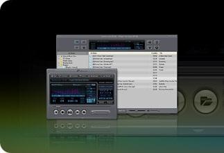 تحميل برنامج الجيت اوديو JetAudio v8 2013