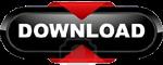 http://www.kingnt.com/2013/04/blog-post_5.html