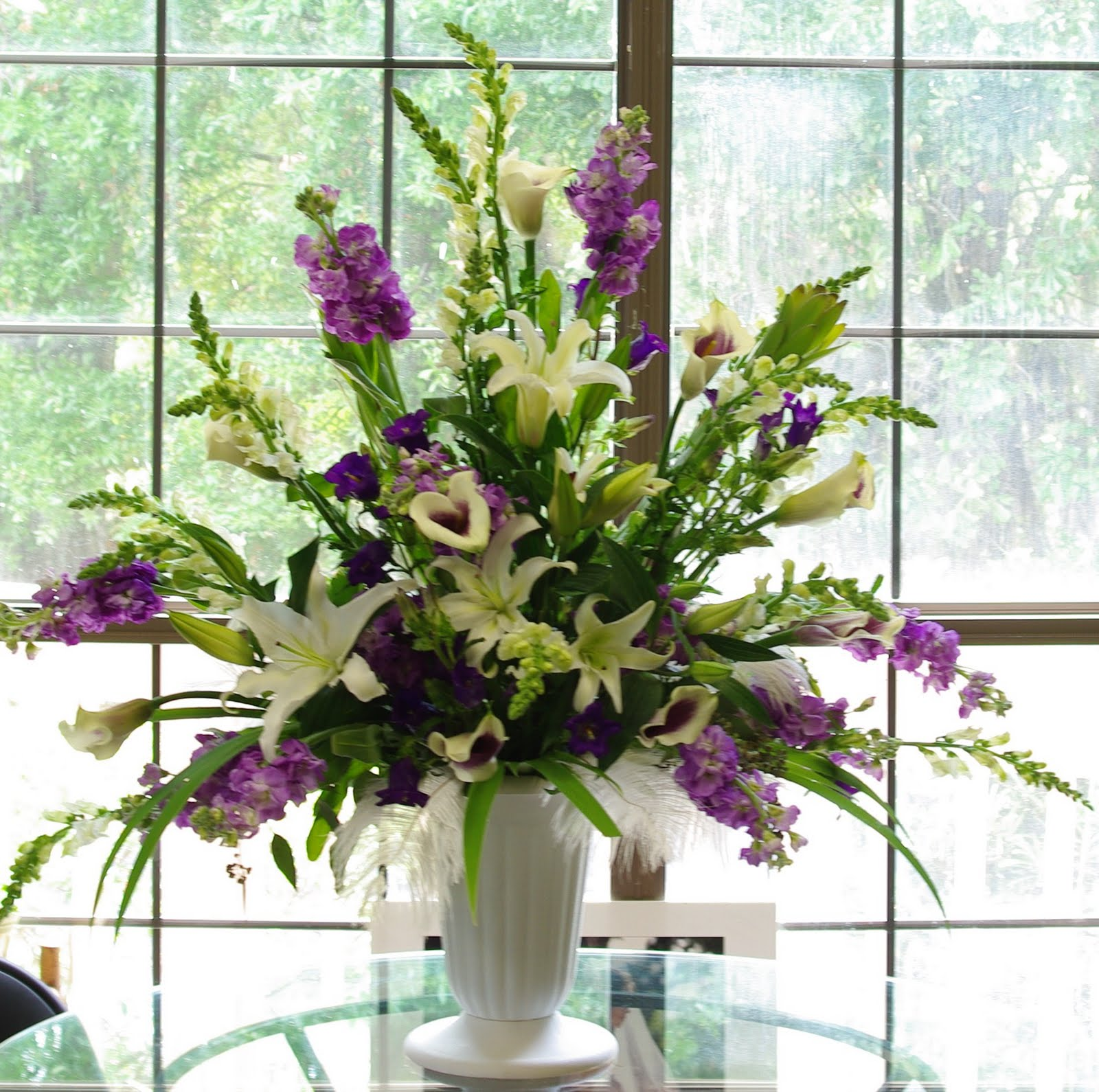 Country Rose Tallahassee Florist Wedding Flowers Tallahassee
