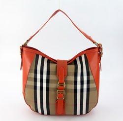 Burberry new arrival handbags