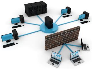 Kiat Sukses menjadi Seorang Network  Engineer