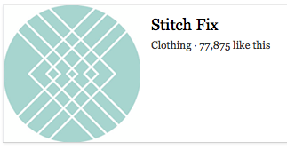 https://www.stitchfix.com/referral/3148383