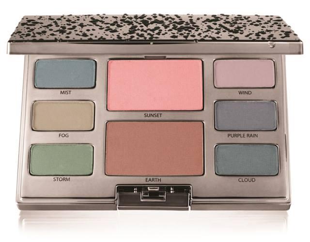 Laura Mercier Maquillage Printemps 2015 Kleo Beaut