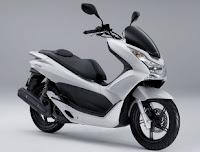 Harga PCX, Honda PCX150, Murah, Bekas, 2013, 2014, 2015