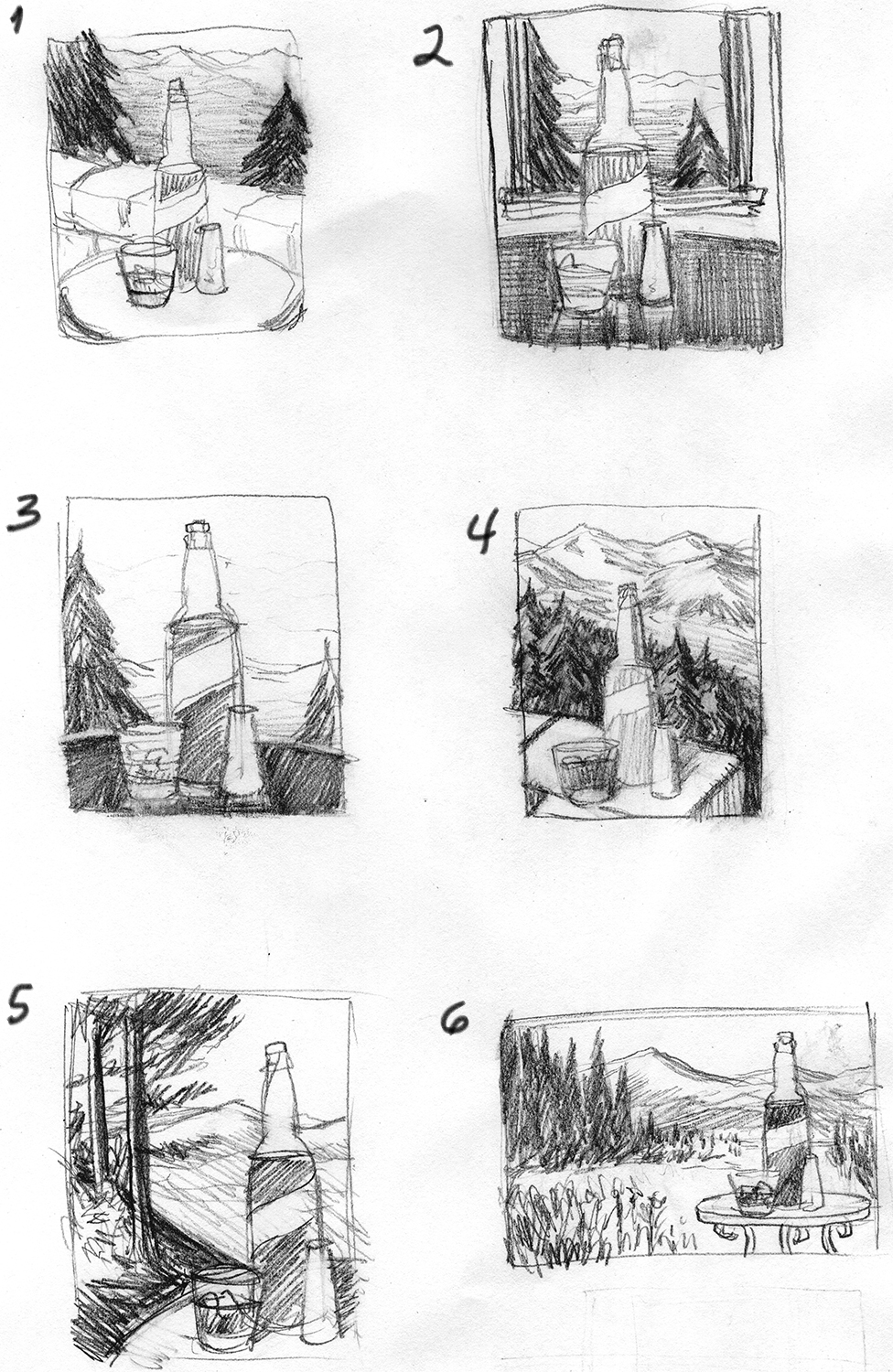 drew draws  stranahan u0026 39 s colorado whiskey thumbnails