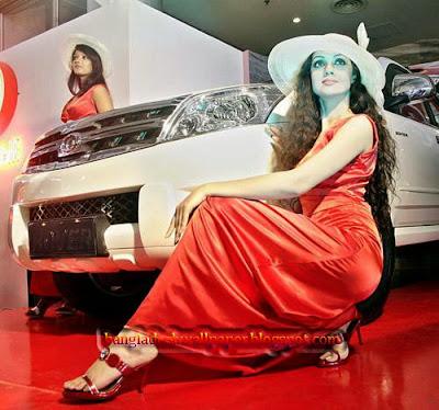 Dhaka+Lucas+Motor+Fashion+Girl004