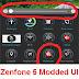 SystemUI mod for asus zenfone 5 for v 2.21.40.44