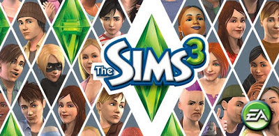 Download The Sims 3 Data For Android