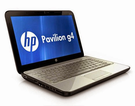 how to connect hp pavilion g to bluetooth