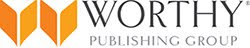 Visit Worthy Publishing