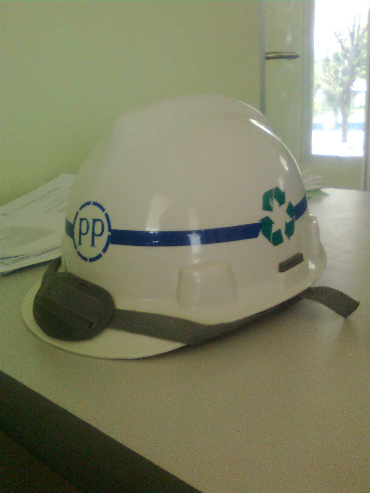 proyek rs antam medika jakarta tanggal 19 oktober 2011 pukul 17 00