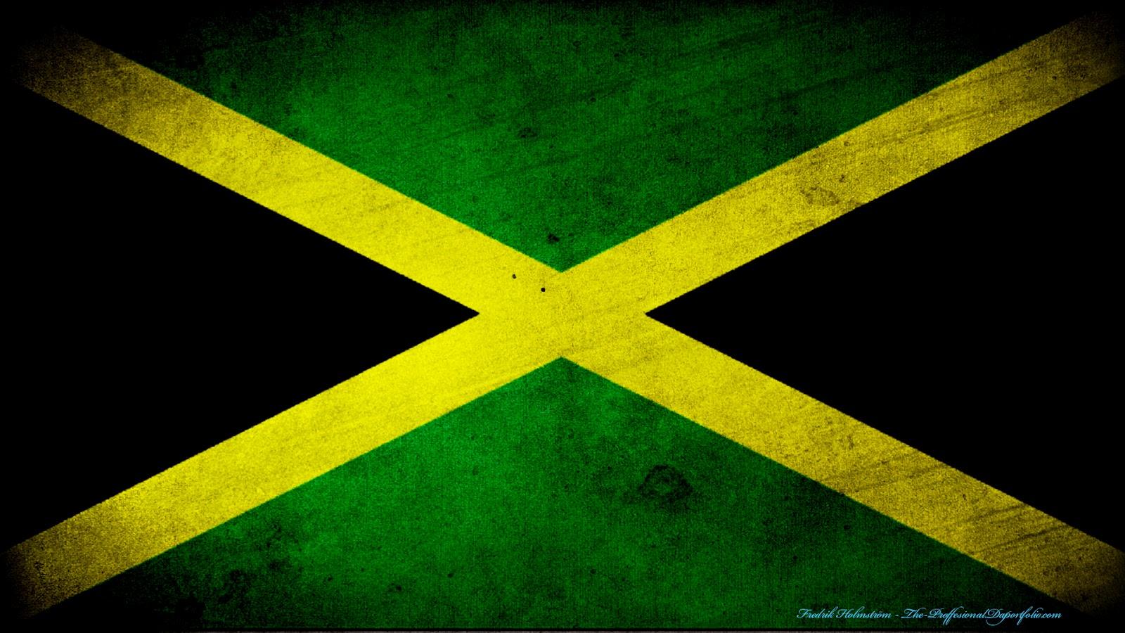 http://1.bp.blogspot.com/-rxw-7L5MhXg/T_P_VZMW3RI/AAAAAAAADYc/H6klr-89TNo/s1600/Jamaica_flag_grunge_wallpaper_by_The_proffesional.jpg