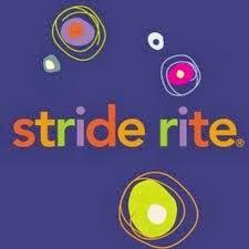 http://click.linksynergy.com/fs-bin/click?id=cx31VoE8gyI&subid=0&offerid=300407.1&type=10&tmpid=12999&RD_PARM1=http%3A%2F%2Fwww.striderite.com%2Fstore%2FSiteController%2Fstriderite%2Fbabysale%2Fcat2190398%2Fcat6130425%2Fsubcategory%3F%2526CID%3Daffiliate-Baby%2526Toddler-012514%3Ftmad%3Dc%2526tmcampid%3D12%2526tmplaceref%3DB%2526T%2B14%2526tmclickref%3DB%2526T%2BAffiliate%2526CID%3DLSHARE_StrideRite%2526siteID%3D4TrfX4QLpj0-CoUB9oTrEJlu3CeYo4tQHw