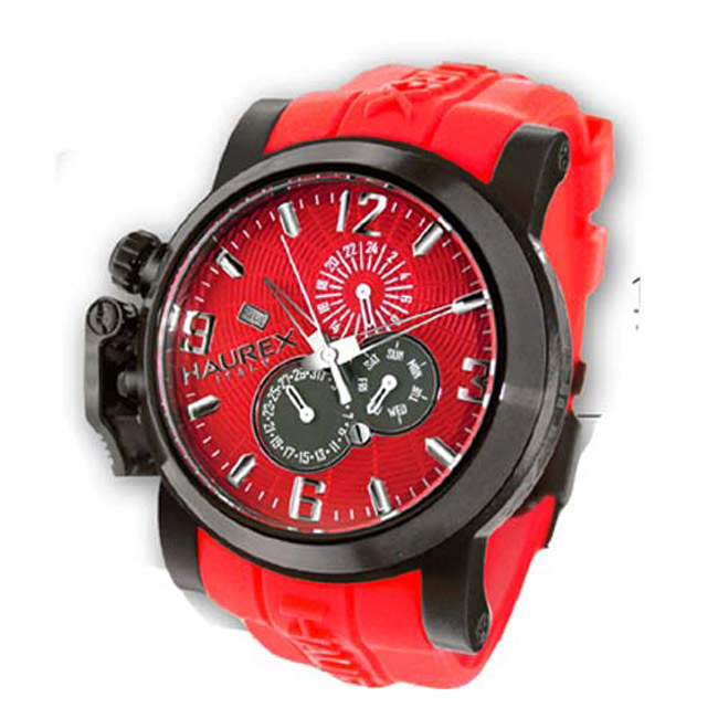 Brand Watch Image And Price