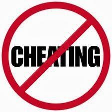 No Cheating-girlsbestfriendandcoblog.com