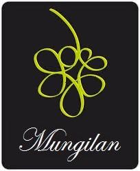 MUNGILAN S.L.S