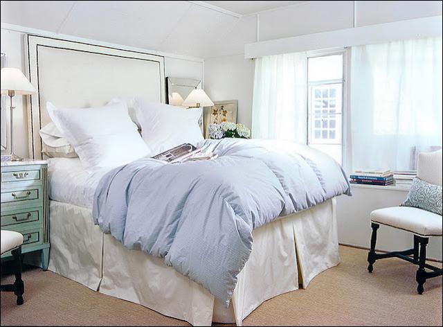 transitional bedroom design ideas transitional bedroom design ideas
