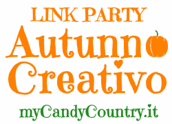 http://www.mycandycountry.it/2015/10/link-party-autunno-creativo.html