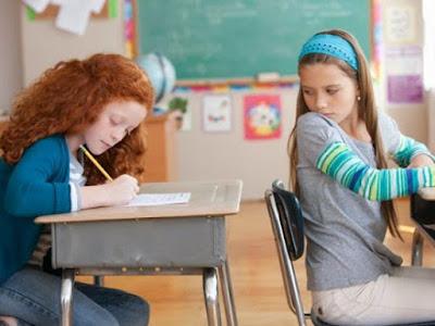 Sekolah-Sekolah Ini Memiliki Peraturan Paling Aneh Di Dunia