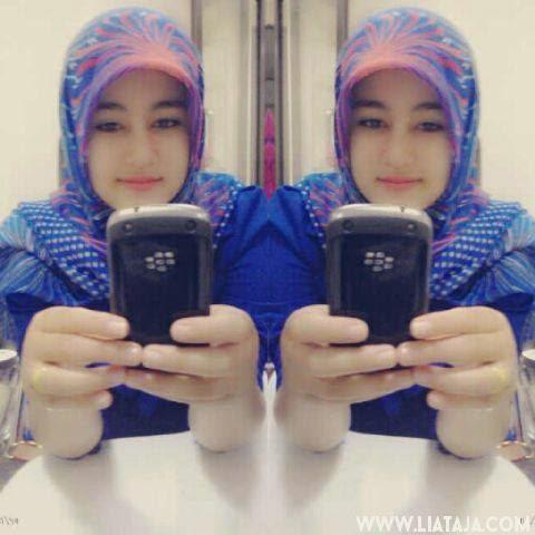Cewek Cantik Aceh | liataja.com