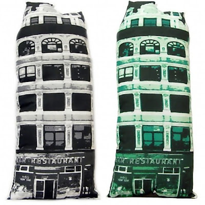 Creative Pillows and Cool Pillow Designs (18) 12