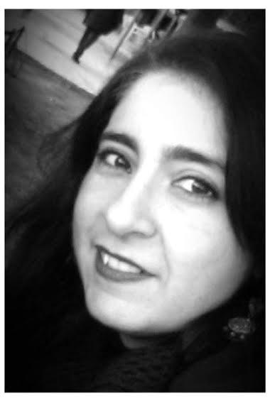 DT Maria Rosaria