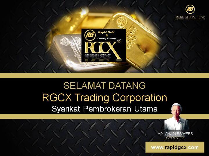 Pelaburan Saham   Lets profit run~cut losses short~