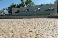 Firma de Constrcutii Garduri Bucuresti, Constrcutii Gard Beton, Gard Zidarie, Gard Lemn, Pret Constructii Gard, Modele Gard Zidarie si Beton, Imagini Garduri, Design Gard, www.manoperacasa.ro