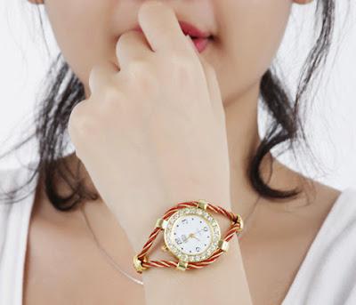 jam tangan unik murah