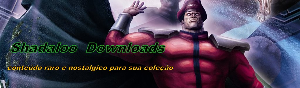 shadaloo downloads
