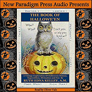 Current Digital Audiobook