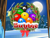 Bubble Bird v1.6.2.3