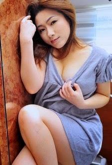 Sex Mobile Tuần Trăng Mật Đáng Nhớ - Miki Yoshii, Hay hot 2015, miễn phí hot nhất