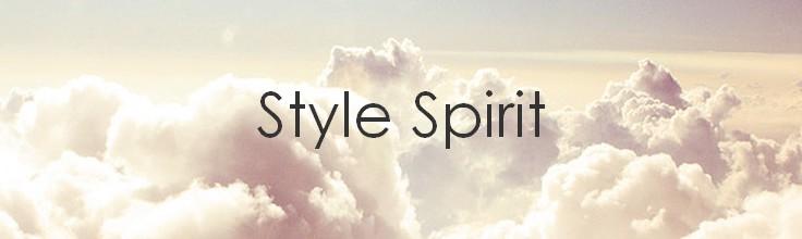 style spirit