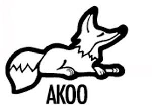 A.K.O.O
