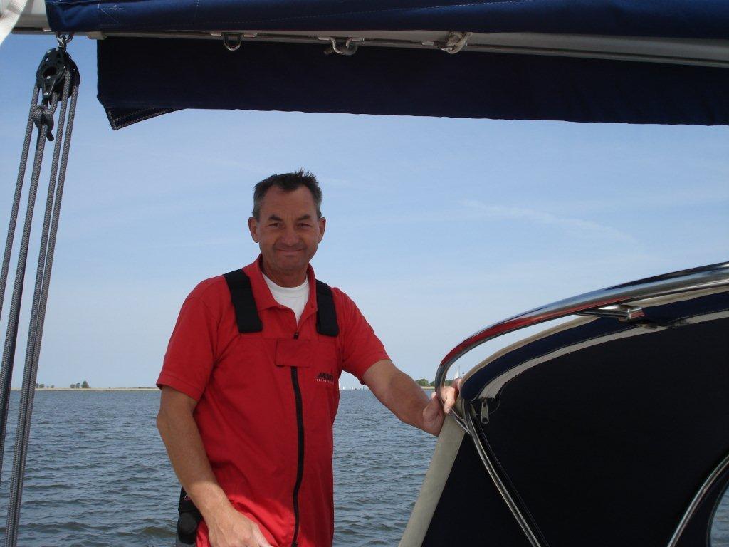 360° MFATeam:<br>Marine-Sanitäts- und Rettungsdienst