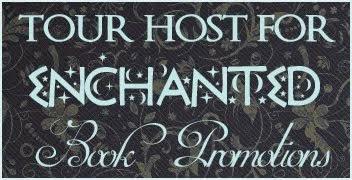 Hosting for...