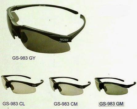 1c771e4516 Harga Prescription Safety Glasses - Bitterroot Public Library