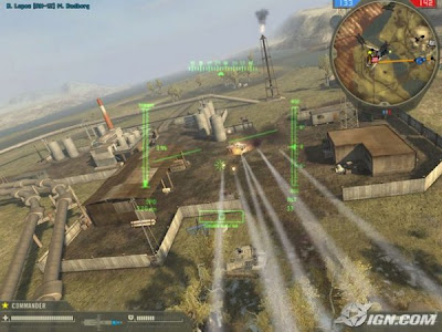 Download Game Pc Battlefield 2 Full Version Idws Fresshare