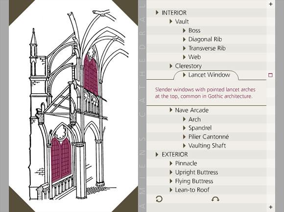 Architecture Notre Dame3