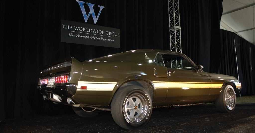 Memphis Rental Car Sales