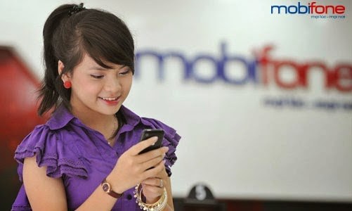 Cách khắc phục lỗi đăng ký không thành công dịch vụ 3G Mobifone