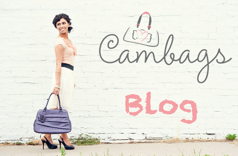 Cambags