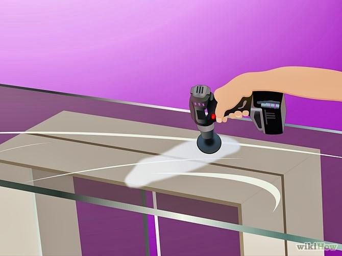 Can You Fix A Scratch On A Car Window