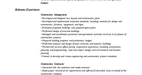 15 goodwill resume builder resume law enforcement samples - Goodwill Resume Maker