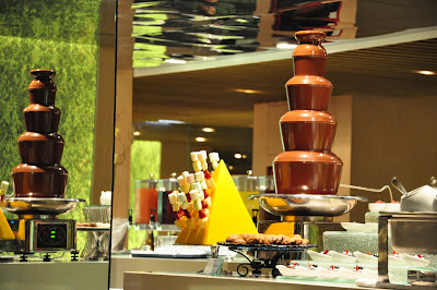 Midas Cafe, Midas Hotel, Midas Casino, Hotel Buffet, Food, Food  Restaurant Deal, Food Blog, Food Coupon, Food Deals, Food Gallery, Food Photos, Food Reviews, Vouchers, Metrodeal, Dessert, Dinner, Restaurant, Hotel Buffet,
