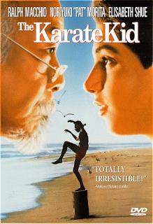 ver y descargar peliculas online en hd sin corte The Karate Kid (1984) Online Español Latino