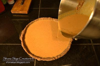 08+Guest+Post+-+Primal+Pie+2012-11-08+003.JPG