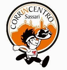 8^ Corrincentro 2015