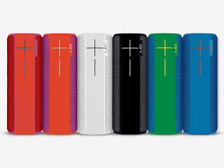 Comprar los mejores Gadget en Línea